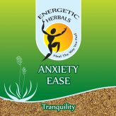 Anxiety Ease